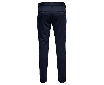 Pánské kalhoty ONSMARK PANT GW 0209 NOOS Night Sky