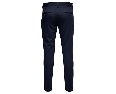 Pantaloni pentru bărbați ONSMARK PANT GW 0209 NOOS Night Sky