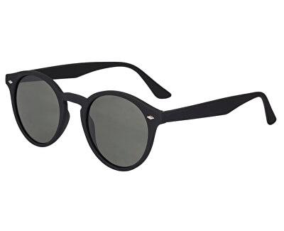 Pánské sluneční brýle Sunglasses Matt Black Exp