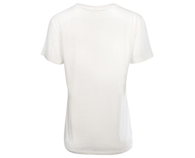 Tricou de damă Cloud Dancer Yes1 S/S Tops