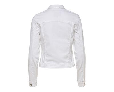 Női kabát ONLTIA LIFE JACKET BB COL BEX168A NOOS