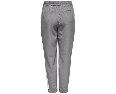 Nadrágok Roma Panel Pants Tlr Light Grey