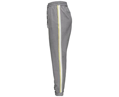 Dámské kalhoty Roma Panel Pants Tlr Light Grey