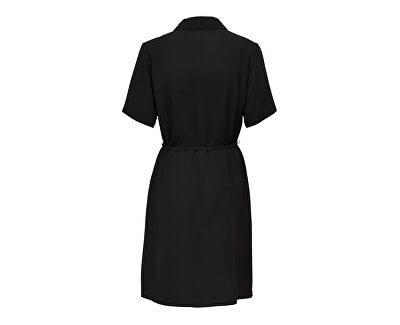 Damen Kleid LIFE