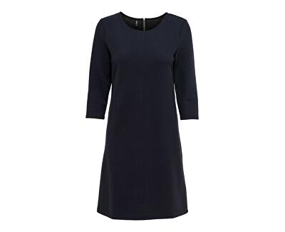 Dámske šaty Lilli 3/4 Dress Jrs Black