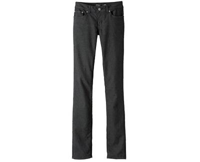 Dámské kalhoty Kara Jean Black