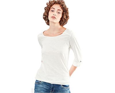 T-shirt pentru femei 45.899.31.0454.0200