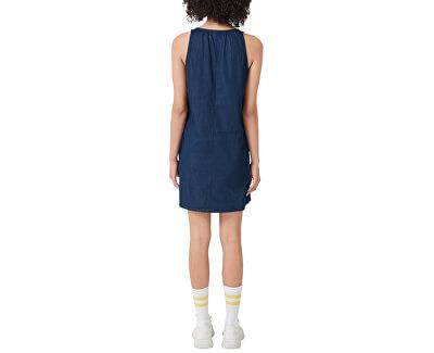 Dámske šaty 41.905.82.2589.59Z2 Blue Denim