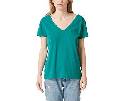 Dámske tričko 41.905.32.5339.7684 Lake Green