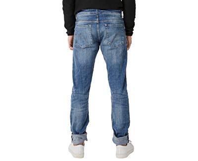Pánské džíny 40.909.71.2947.54Z3 Stone Wash Destroy