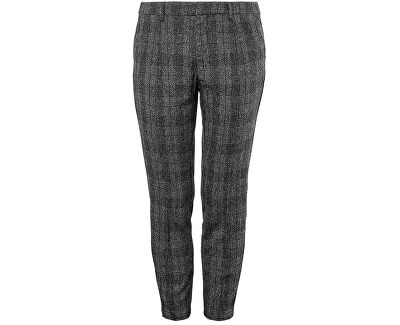 Pantaloni pentru femei lungimea 32 41.709.73.2010.98N0.32 Grey
