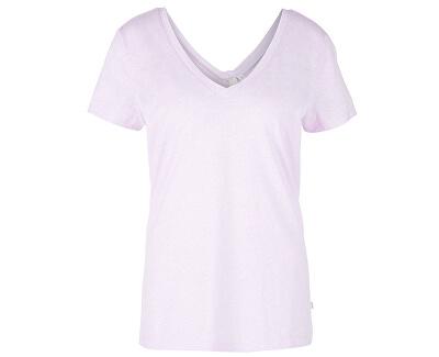 Dámske tričko 41.905.32.5339.4025 Lavender