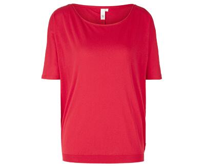 Női póló 45.899.32.5171 .3334 Red