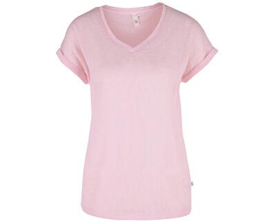 Női póló 45.899.32.5320 .4030 Purple / Pink