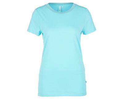 Damen T-Shirt 46.004.32.5502.6053 Tiffany