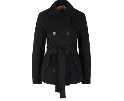 Női kabát 46.903.51.4933. 9999 Black