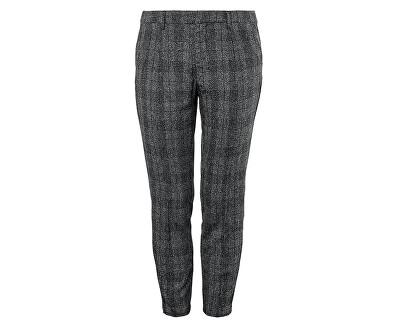 Q/S designed by Pantaloni pentru femei, lungimea 30 41.709.73.2010 . 98N0 0.30 Grey