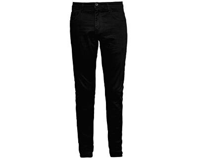 Pánské džíny 47.809.71.2652.99Z1