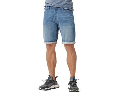 Férfi rövidnadrág 44.899.72.4885.53Z3 Heavy Stone mosott
