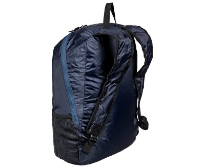 Batoh Primitiv Packable Sky Captain EQYBP03536-KYE0