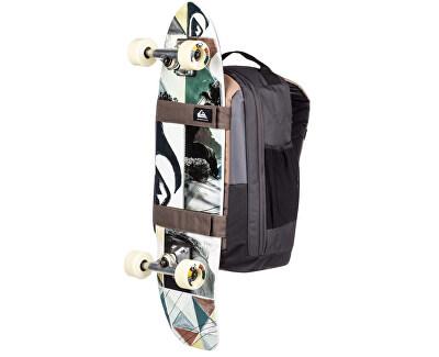 Batoh Skate Pack II Caribou EQYBP03571-SZE0