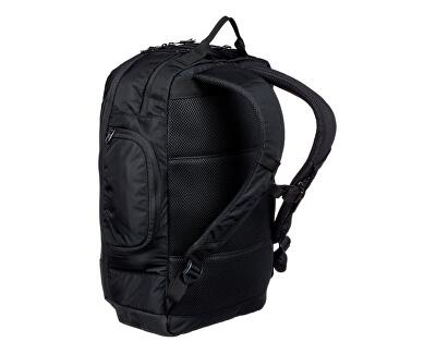 Batoh Upshot Plus Black EQYBP03575-KVJ0