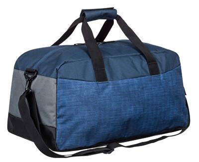 Cestovní taška Medium Shelter II Moonlit Ocean EQYBL03176-BYK0