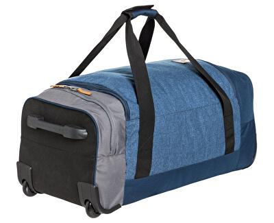 Cestovní taška New Centurion Moonlit Ocean EQYBL03177-BYK0