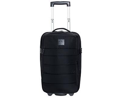 Cestovní taška New Horizon Black EQYBL03170-KVJ0