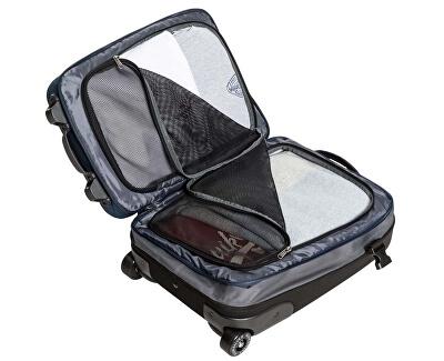 Cestovní taška New Horizon Moonlit Ocean EQYBL03170-BYK0