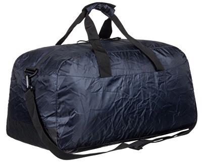 Cestovní taška Packabkle Duffle Sky Captain EQYBL03157-KYE0
