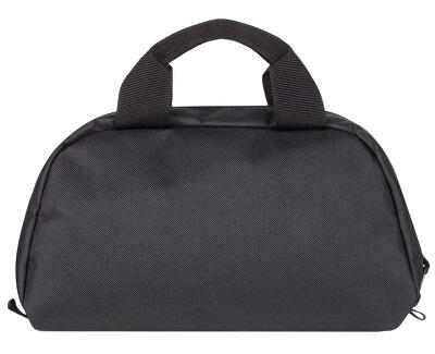 Kosmetická taška Chamber II Black EQYBL03175-KVJ0