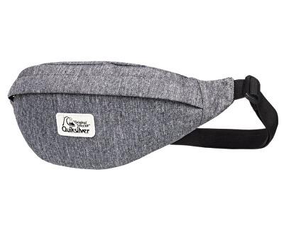 Ledvinka Pubjug Light Grey Melange EQYBA03120-SGRH
