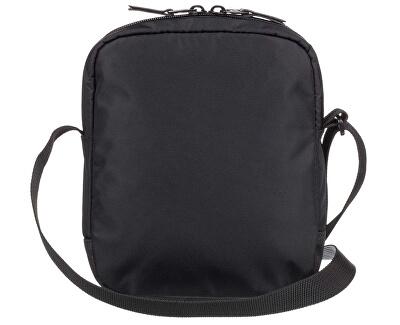 Pánská crossbody taška Magicall Black EQYBA03126-KVJ0