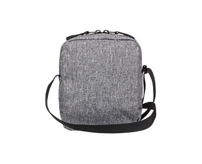 Pánská crossbody taška Magicall Light Grey Heather EQYBA03126-SGRH