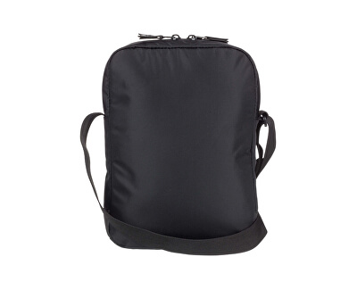 Pánská crossbody taška Magicall XL Black EQYBA03127-KVJ0