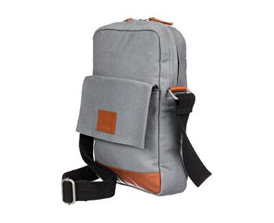 Férfi crossobody táska Premium Magic Al XL csendes árnyalatú EQYBA03130 -KZE0