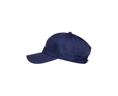 Férfi baseball sapkaDecades Navy Blazer Heather AQYHA04002-BYJH