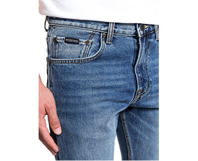 Pánské džíny Modern Wave Aged EQYDP03404-BJQW