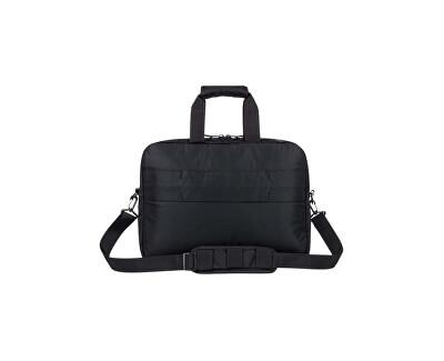 Taška na notebook Carrier II Black EQYBA03121-KVJ0
