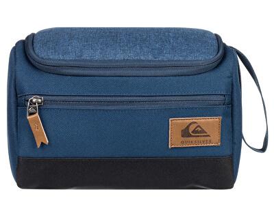 Kosmetická taška Capsule II Moonlit Ocean EQYBL03165-BYK0