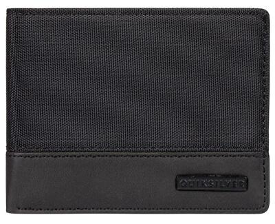 Pánská peněženka Natiberry Black Black EQYAA03825-KVJ0