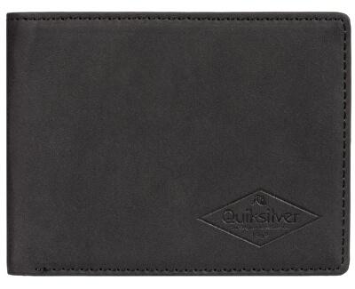 Pánská peněženka Slim Vintage III Black EQYAA03848-KVJ0