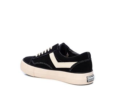 Sneakers da donna 72432-1
