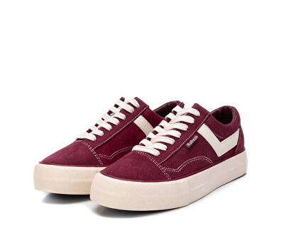 Sneakers da donna 72432-2297