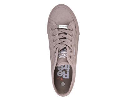 Sneakers da donna 72434-1129