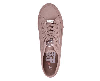 Sneakers da donna 72434-2463