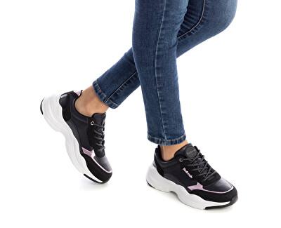 Sneakers da donna 72561-1