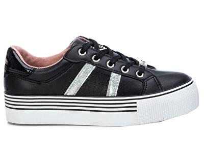 Sneakers da donna 72435-1
