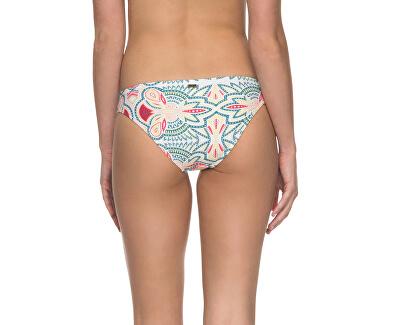 Plavkové kalhotky Ocean Vibes Marshmallow Tribal Vibes ERJX403545-XWWG